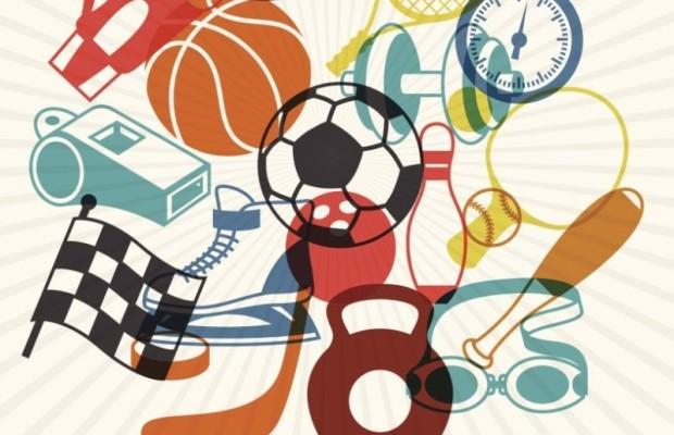 sportclinics