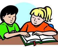 huiswerkbegeleiding