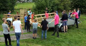00010-2017-Huttenbouw-Velserbroek