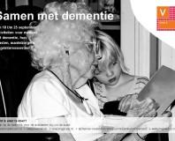 Poster dementie (2)